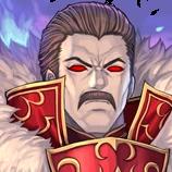 Portrait Hardin Dark Emperor Heroes