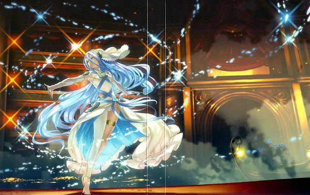 File:Azura Soundtrack full.png