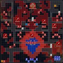 18- Fhirdiad Grid Layout