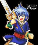 Al-Edit 1