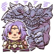 Lyon demon king pop02