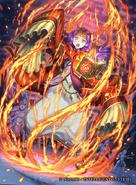 B16-067HN artwork