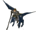 FE10 Haar Dragonmaster Sprite.png