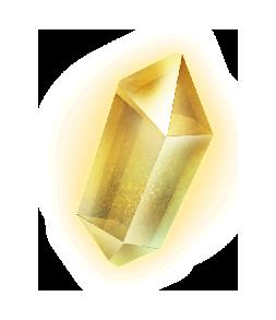 astral shards fire emblem