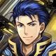 Portrait Hector (Legendary Heroes) Heroes