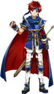 Roy Heroes