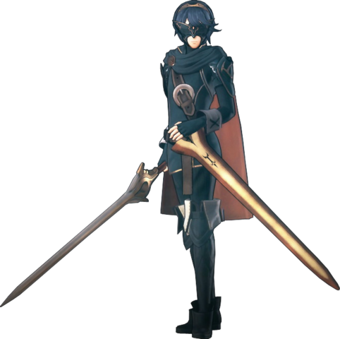 File:Warriors Lucina SS3.png