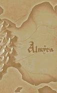 Almyra
