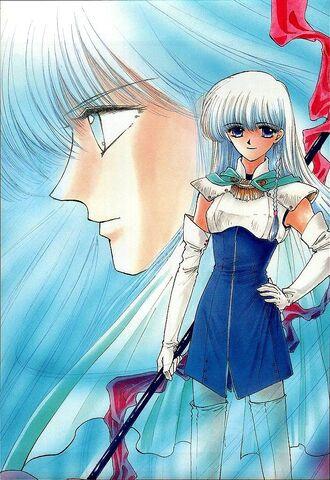 File:Caeda FE1 Manga.jpg
