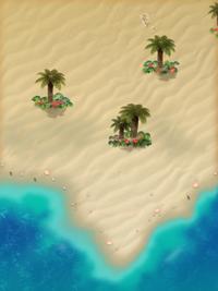 FEH Map P8-1