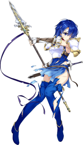 File:Catria Damaged.png