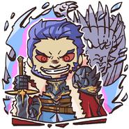 Ashnard mad king pop02