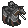 Dark rider map