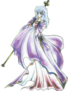 Diadora (Artwork)