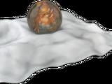 Earthstone