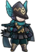 FEH Green Bow Sprite