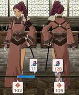 Swordmaster F