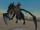 FE10 Dragonmaster (Haar).png