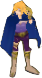 FE10 Heather Rogue Sprite.png