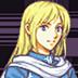 Lucius-Portrait copy