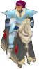 FE10 Fiona Silver Knight Sprite.png