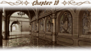 FE11 Chapter 19 Opening