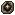 FE5 Dark Icon