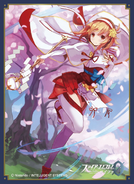 Sakura Fire Emblem Cipher