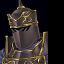 Generic Guardian 1