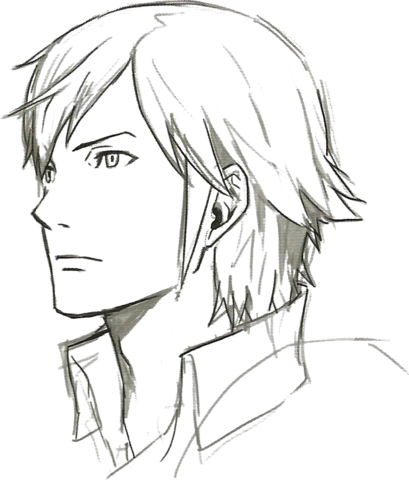File:Chrom Face Concept Art 1.png