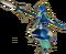 FE10 Nephenee Sentinel Sprite