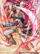 B11-021N artwork