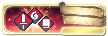 Banner Daily Red