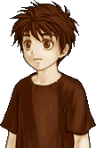 File:Child Ike.png