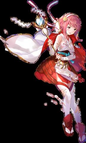 File:Sakura Damaged.png