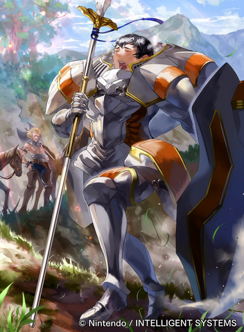 File:Cipher Kellam Artwork2.png