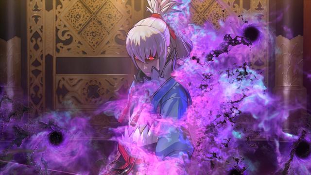 File:Evil Takumi Cutscene 2.png