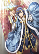 FE0 Chrom Artwork3