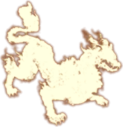 Ground Dragon Symbol