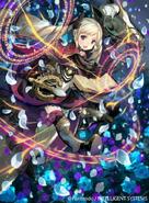 B15-060R artwork