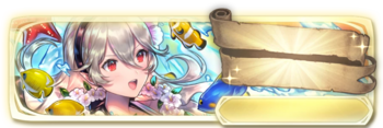 Banner Corrin (Special)