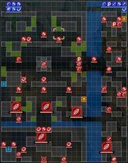 Enbarr Grid Layout-0