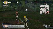 Tienda fugaz - Fire Emblem Warriors (Switch)