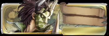 Banner Legion