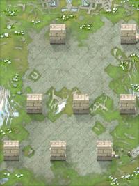 FEH Map P11-1