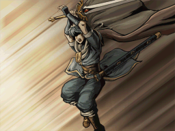 File:Marth leaping to strike.png