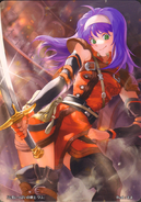 Cipher Mia Artwork