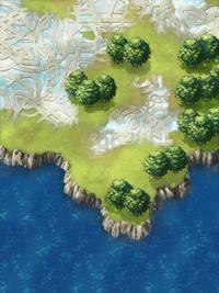 FEH Map C9-2