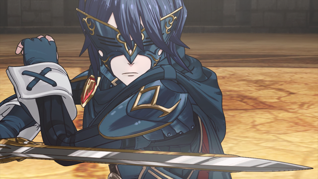 File:Marth-600x300.png