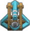 AR Catapult